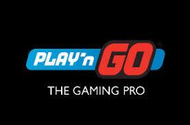 Play'n'Go