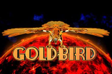 Goldbird