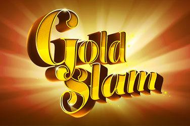 Gold slam deluxe
