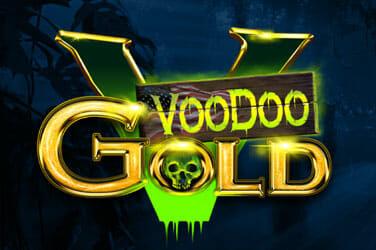 Voodoo gold